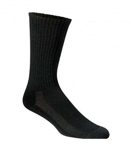 Crew Socks